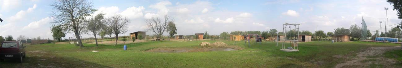 Panoramica_paddok rid